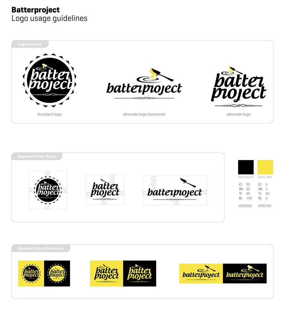 batterproject_guidelines-01
