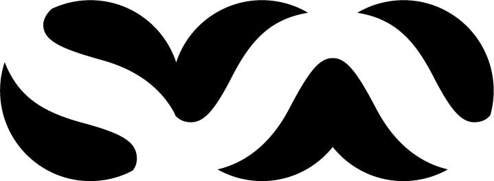 shahrulazmi-black-logo-2021