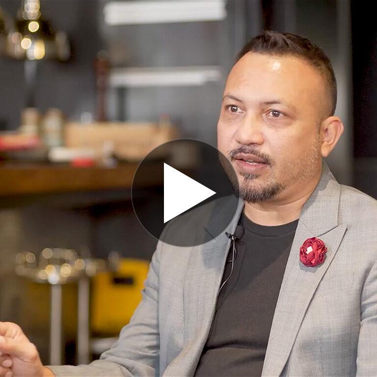 content-creation-singapore-testimonial-video
